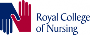 royal-college-of-nursing-logo